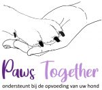 Paws Together